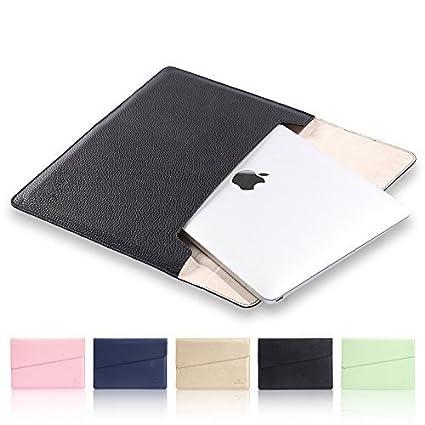 Amazon.com: 12 inch Laptop Sleeve,TechCode