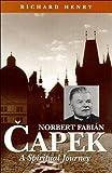Norbert Fabian Capek, Richard Henry, 1558963790