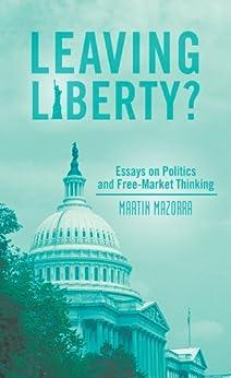 liberty essays