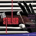 The Stalker | Bill Pronzini