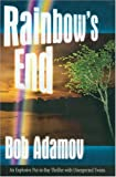 Rainbow's End: Explosive Put-in-Bay Thriller with Unexpected Twists