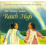 Reach High Amy Hill Hearth and Tim Ladwig