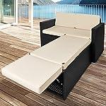 Deuba-Mobili-da-giardino-divano-e-ottomana-in-polirattan-cuscini-idrorepellenti-arredamento-esterno-balcone-terrazza-patio-piscina