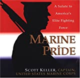 Marine Pride, Scott Keller, 0806526033
