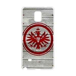Eagle Logo Hot Seller Stylish Hard Case For Samsung Galaxy Note4 WANGJING JINDA