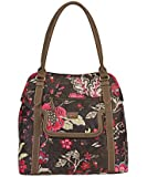 Oilily Children's Oilily-1218-8802-1 Handbag multi-coloured MULTICOLOURED 1