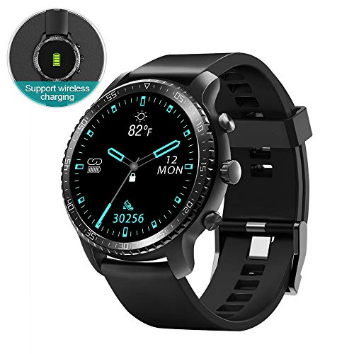 Tinwoo Smart Watch for