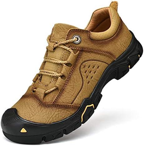 軽量 スニーカー スポーツシューズ メンズ 運動靴 ランニング ウォーキングシューズ レースアップ トレーニングシューズ クッション性 大きいサイズ 男女兼用 通勤 通学 日常着用 防滑 通気性 耐磨耗 衝撃吸収