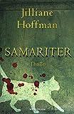 Samariter