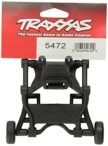 Traxxas 5472 Wheelie Bar