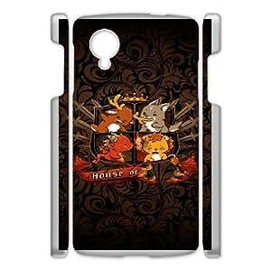 Google Nexus 5 Phone Case Game of Thrones XLK5197