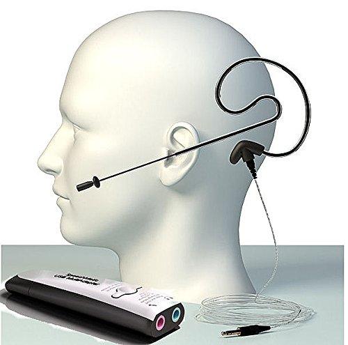 speechware-fmksec-suma-flexymike-single-ear-cardiod-lightweight-unidirectional-headband-microphone-w