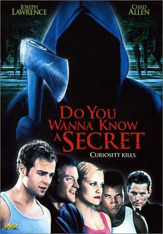 Secret ()