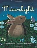 Moonlight, Helen V. Griffith, 0062032852