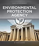 Environmental Protection Agency (Agents of Government)