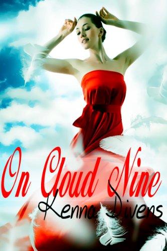 Fantasy Erotica: On Cloud Nine