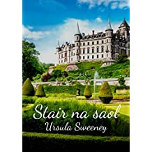 Stair na saol (Irish Edition)