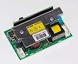 OEM Epson Ballast Specifically For: PowerLite Home Cinema 8350, 9350, PowerLite S9, X9, VS200