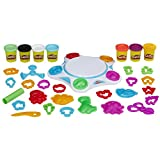 Best Play Doh Sets - Play-Doh Touch Shape to Life Studio Review