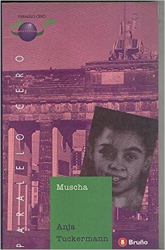 Muscha