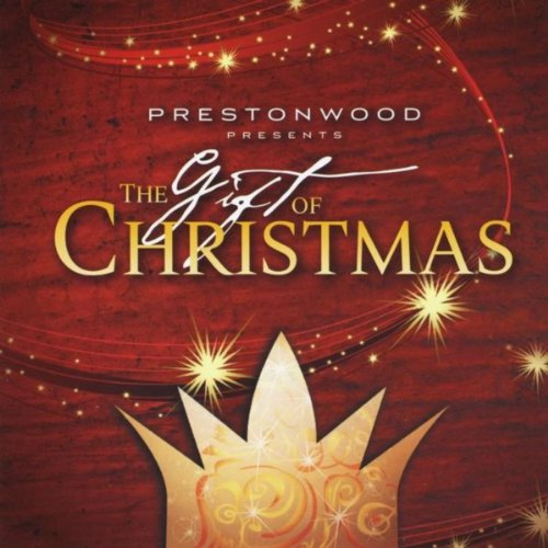 The Gift of Christmas by The Prestonwood Choir on Amazon ...