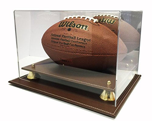 max-pro-executive-leather-style-base-full-size-football-display-case-with-mirror