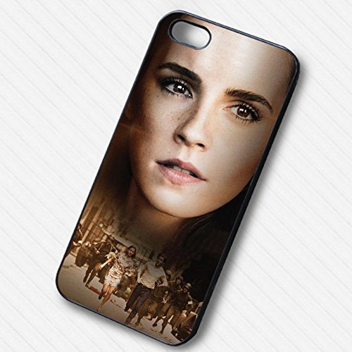 perfect-colonia-movie-for-iphone-7-case