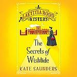 The Secrets of Wishtide | Kate Saunders