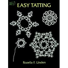 Easy Tatting