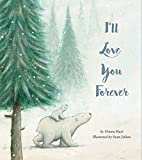 Download I'll Love You Forever in PDF ePUB Free Online