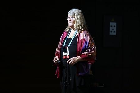 Constance E. Bagley