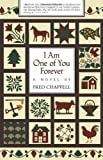 I Am One of You Forever: A Novel by Fred Chappell (1987) Paperback