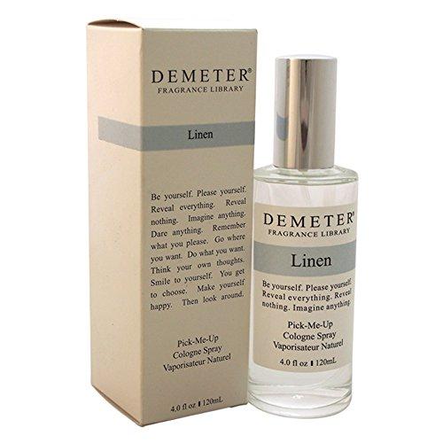 Demeter Fragrances Spray - 8