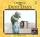 Children of the Dust Days, Karen Mueller Coombs, 1575053608