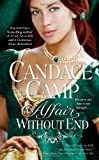 An Affair Without End (Willowmere)