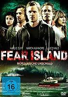Fear Island - M�rderische Unschuld