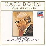 Bruckner: Symphony No. 4- Romantic