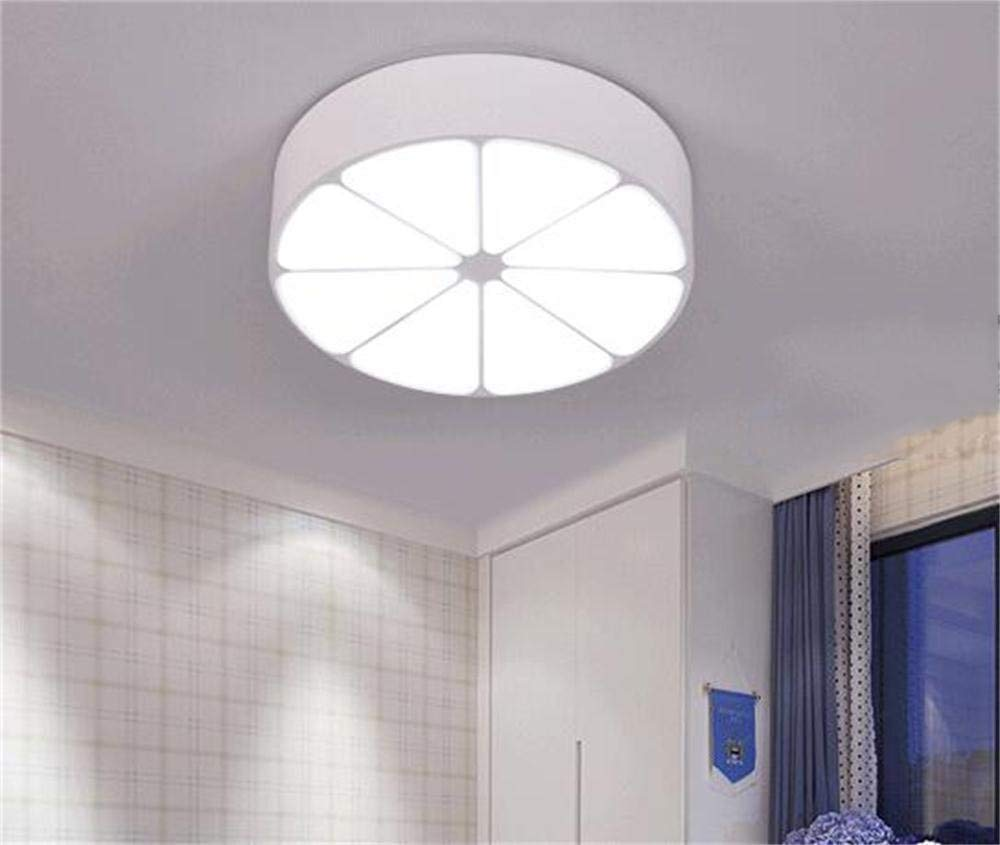 CWJ Simple Modern Lights - European Style Chandeliers Living Room Ceiling Lights The Lounge Ceiling Bedrooms Cozy Cave Bedrooms Hallway Ceiling Ideas Led Style Led Household Light Luxury Lighting