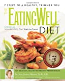 Diet, Jean Harvey-Berino and Joyce Hendley, 0881508225