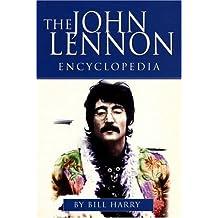 John Lennon Encyclopedia