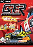 GTR Racing [Hammerpreis]