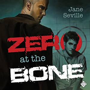Zero at the Bone Audiobook