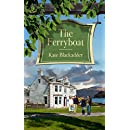 The Ferryboat