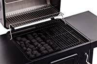 Char-Broil Charcoal Grill by Char Broil