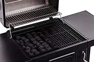 Char-Broil Charcoal Grill, 580 Square Inch from Char Broil