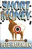 Short Money, Pete Hautman, 1476748519