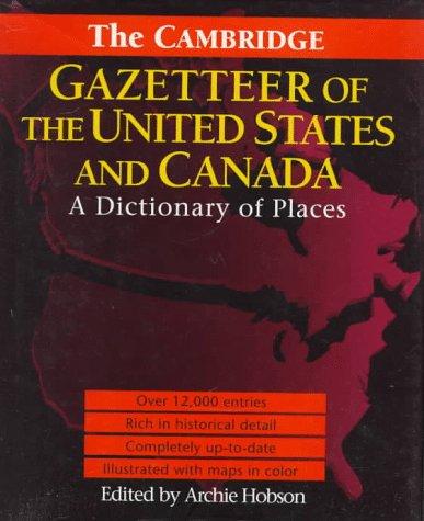 Dating cambridge dictionary