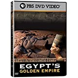 Empires - Egypt's Golden Empire