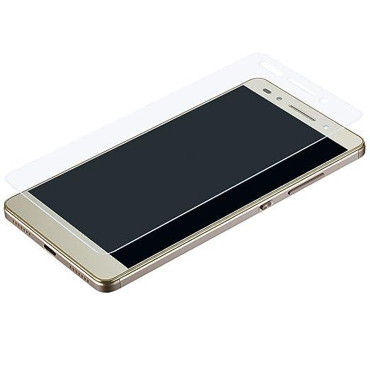 29 opinioni per Huawei P9 Pellicola Protettiva ultra resistente in vetro temperato Screen