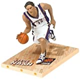 McFarlane Toys 6'' NBA Series 10 - Steve Nash 2